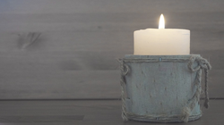 candle_resized